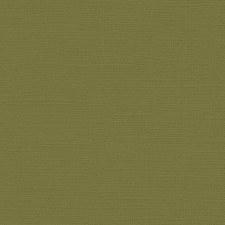 12x12 Green Textured Cardstock- Grasshopper