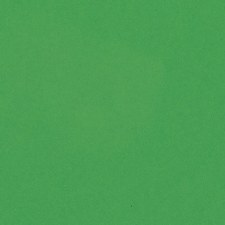 12x12 Green Smooth Cardstock- Green Apple