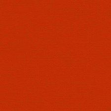 12x12 Orange Cardstock- Harvest Orange