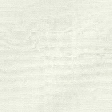 12x12 White Cardstock- Glimmer- Icicles
