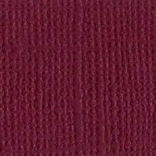 12x12 Purple Textured Cardstock- Juneberry
