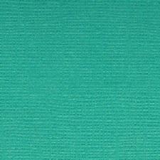 12x12 Green Textured Cardstock- Kachina