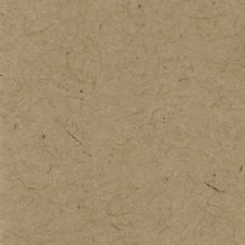 12x12 Brown Smooth Cardstock- Kraft