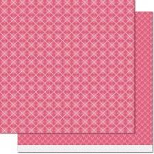 Knit Picky Fall 12x12 Paper- Leg Warmers