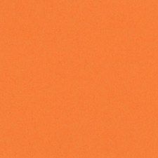 12x12 Orange Smooth Cardstock- Marmalade Blast