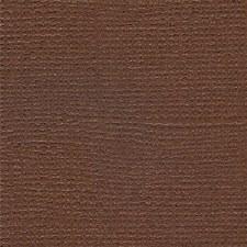 12x12 Brown Textured Cardstock- Mocha Divine