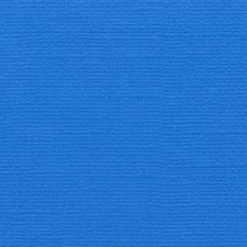 12x12 Blue Textured Cardstock- PaulyPoo