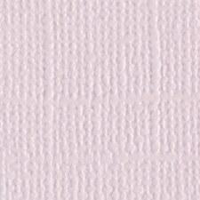 12x12 Pink Textured Cardstock- Petalsoft
