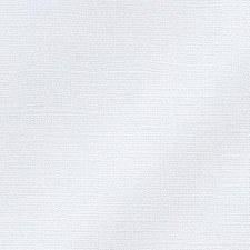 12x12 White Cardstock- Glimmer- Polar Bear