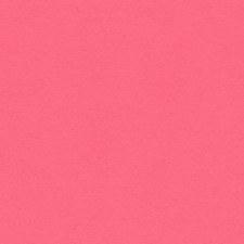 12x12 Pink Cardstock- Rose Chintz