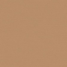 12x12 Brown Textured Cardstock- Sandy Beach