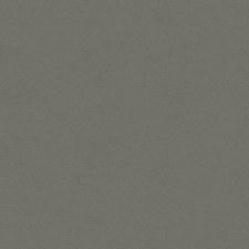 12x12 Grey Cardstock- Slate