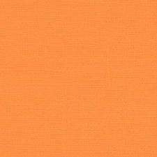12x12 Orange Cardstock- Sweet Potato
