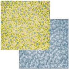 Bee-Utiful 12x12 Paper- Terrific