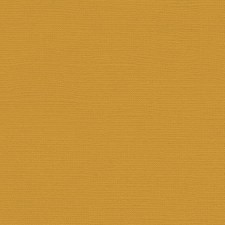 12x12 Yellow Textured Cardstock- Tuscan Sun