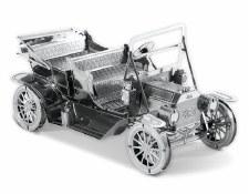Metal Earth 3D Metal Model Kit- 1908 Model-T