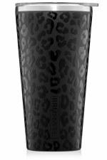 Imperial Pint 20oz Tumbler- Onyx Leopard