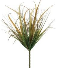 """Grass Bush, 21""""- Onion Grass"""