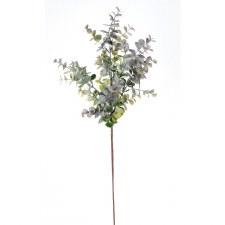 "Eucalyptus Spray, 22.5""- Palm Green"