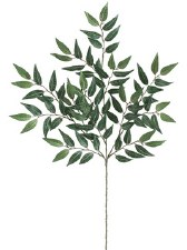 Smilax Spray, 26""
