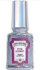 2oz Pink Citron Poo-Pourri