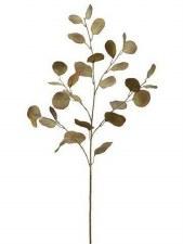"""Eucalyptus Spray 35"""" Green/Brown"""