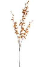"36"" Silk Fall Blossom"