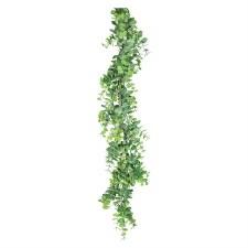 """Eucalyptus Garland, 70"""""""
