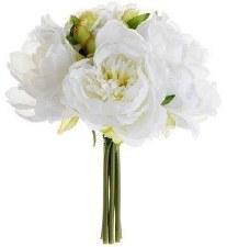 Wedding Bouquet- Peony