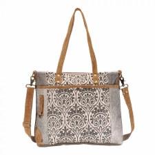 Myra Messenger Bag- Ace