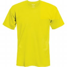 Adult T-Shirt- Daisy, Large