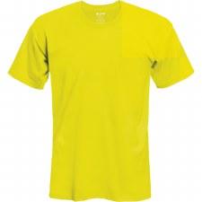 Adult T-Shirt- Daisy, Medium