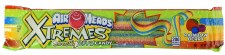 AirHeads Xtremes Belts