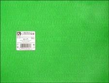 "Rainbow Classic Felt, 9""x12""- Apple Green"