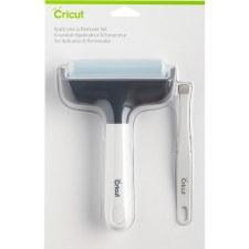 Cricut Tools- Applicator & Remover Set