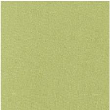 "Kona Cotton 44"" Fabric- Greens- Artichoke"