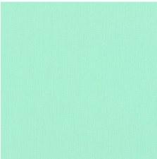 """Kona Cotton 44"""" Fabric- Greens- Aruba"""