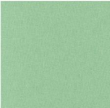 "Kona Cotton 44"" Fabric- Greens- Asparagus"