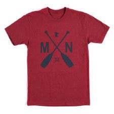 Sota Clothing T-Shirt- Audubon, XX-Large