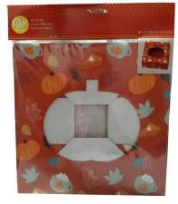 Fall Pie Box, 2ct