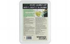 Soap Base Suspension - Avocado Cucumber
