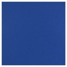 12x12 Blue Cardstock- Azure