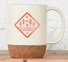 Sota Drinkware Mug- Backwoods