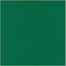 "Kona Cotton 44"" Fabric- Greens- Balsam"