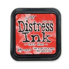 Tim Holtz Distress Ink- Barn Door Ink Pad