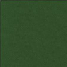 "Kona Cotton 44"" Fabric- Greens- Basil"