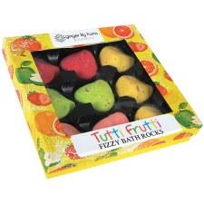 Tutti Frutti 9-pack