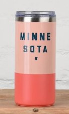 Sota Drinkware Tumbler- Bavaria