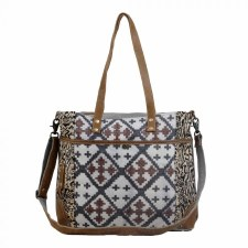 Myra Messenger Bag- Best Pick