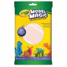 Model Magic- Bisque
